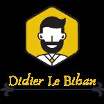 DidierLeBihan