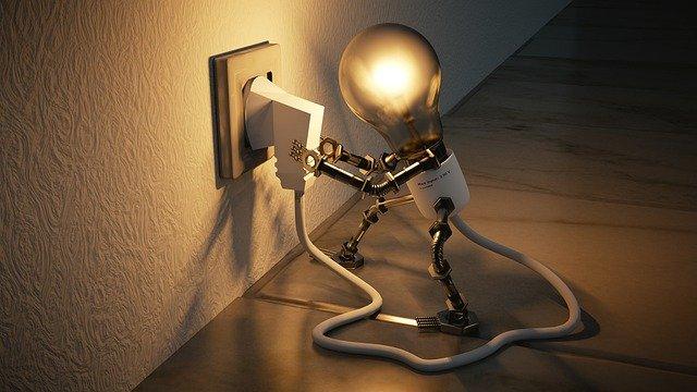 Une bonne résolution d'éclairage intérieur et extérieur de votre maison