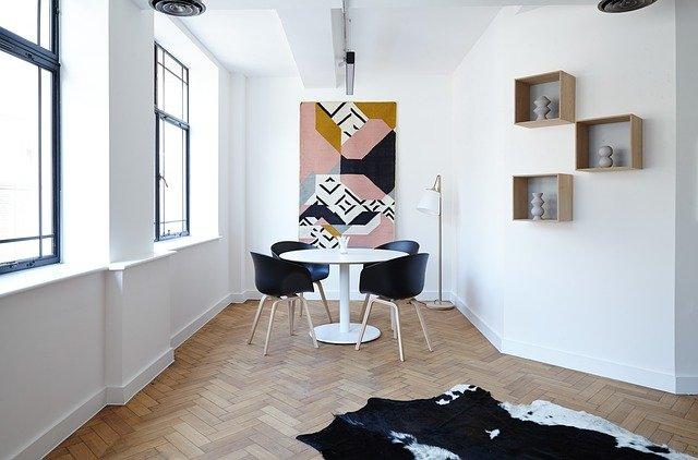 Quelques idées pour décorer votre mur intérieur